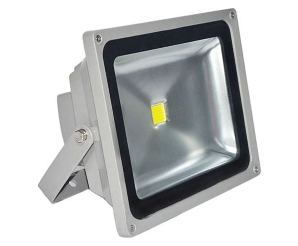 Picture for category Projector LED Light