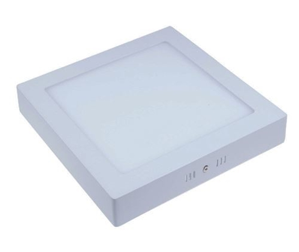 Picture for category Ceiling Mounted Square LED Panel