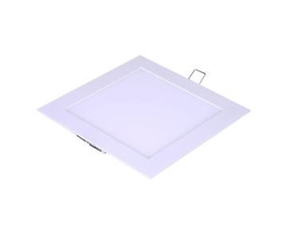 Picture for category Square Ceiling LED Panel