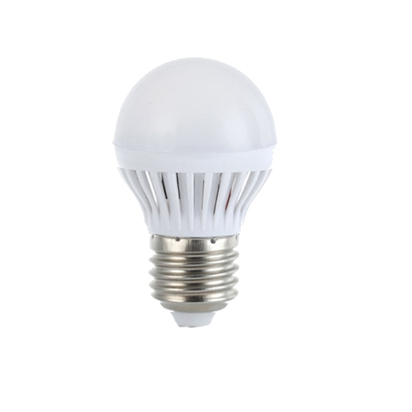 Picture for category LED Light Bulbs