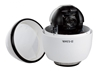 Picture of מצלמה D-Link OUTDOOR IP Cam 2MP SONY EXMOR lens High Speed PTZ Dome